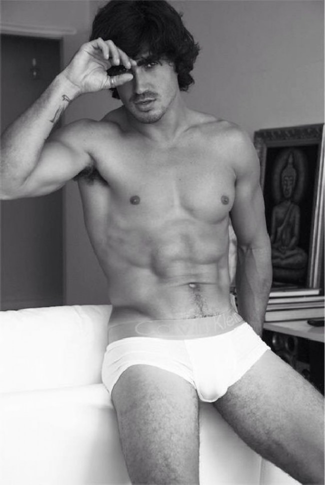 MASCULINE DOSAGE Felipe Izing by Didio. Spring 2015, www.imageamplified.com, Image Amplified (11)
