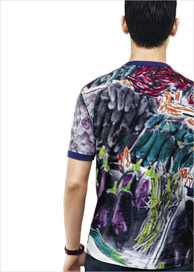 LOOKBOOK Dolce & Gabbana Spring 2015. www.imageamplified.com,  Image Amplified (76)