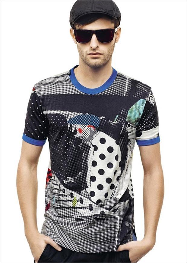 LOOKBOOK Dolce & Gabbana Spring 2015. www.imageamplified.com,  Image Amplified (79)
