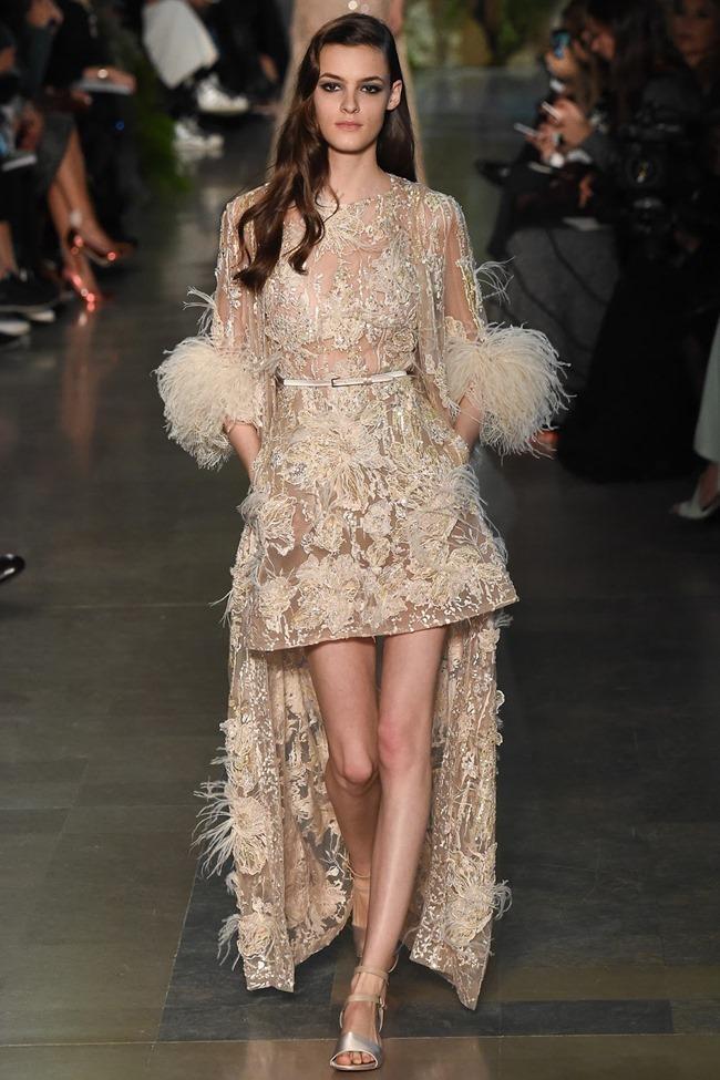 PARIS HAUTE COUTURE Elie Saab Haute Couture Spring 2015. www.imageamplified.com, Image Amplified (10)
