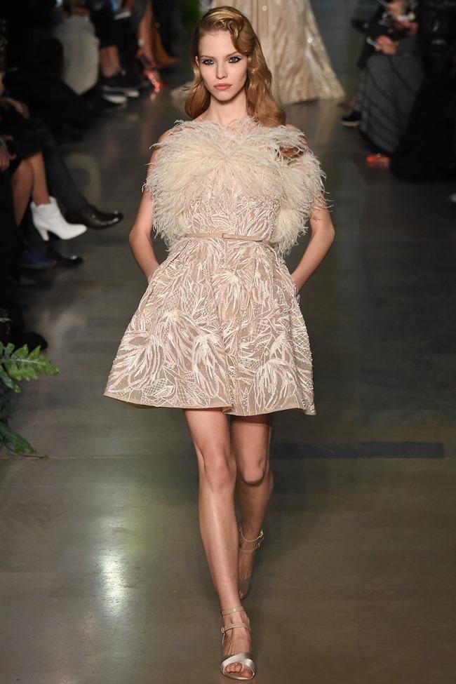 PARIS HAUTE COUTURE Elie Saab Haute Couture Spring 2015. www.imageamplified.com, Image Amplified (14)