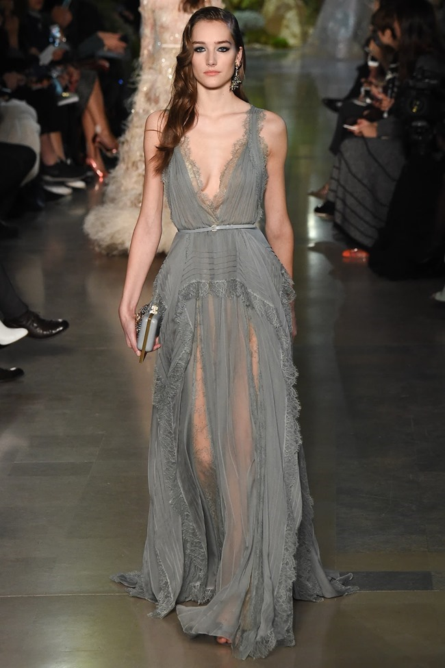 PARIS HAUTE COUTURE Elie Saab Haute Couture Spring 2015. www.imageamplified.com, Image Amplified (20)
