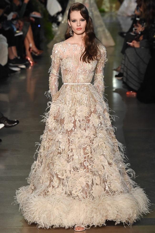 PARIS HAUTE COUTURE Elie Saab Haute Couture Spring 2015. www.imageamplified.com, Image Amplified (21)