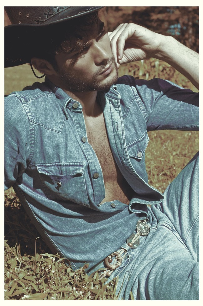 PRESTIGE MAGAZINE Lucas Alves by Manny Fontanilla. Spring 2015, www.imageamplified.com, Image Amplified (8)