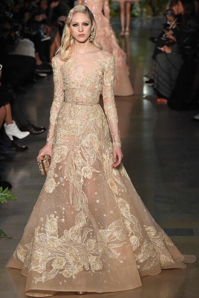 PARIS HAUTE COUTURE Elie Saab Haute Couture Spring 2015. www.imageamplified.com, Image Amplified (24)