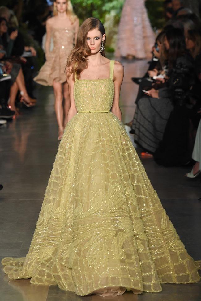 PARIS HAUTE COUTURE Elie Saab Haute Couture Spring 2015. www.imageamplified.com, Image Amplified (28)