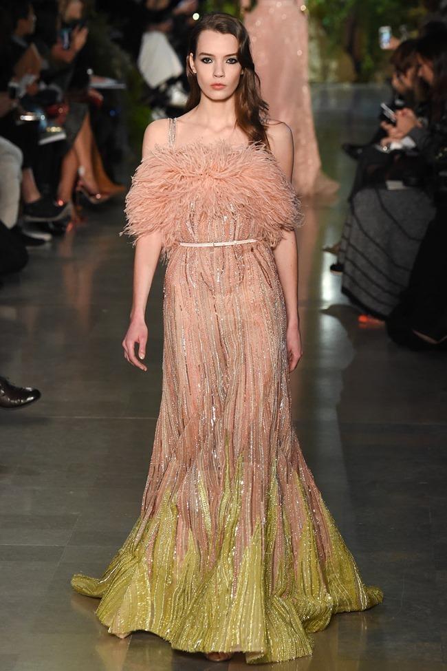 PARIS HAUTE COUTURE Elie Saab Haute Couture Spring 2015. www.imageamplified.com, Image Amplified (38)
