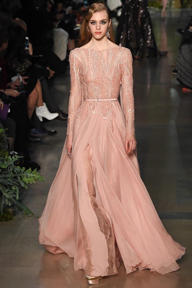 PARIS HAUTE COUTURE Elie Saab Haute Couture Spring 2015. www.imageamplified.com, Image Amplified (41)