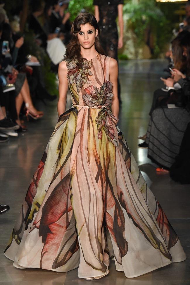 PARIS HAUTE COUTURE Elie Saab Haute Couture Spring 2015. www.imageamplified.com, Image Amplified (47)