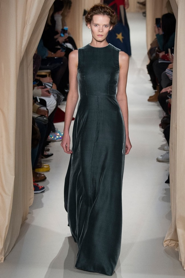 PARIS HAUTE COUTURE Valentino Haute Couture Spring 2015. www.imageamplified.com, Image Amplified (37)