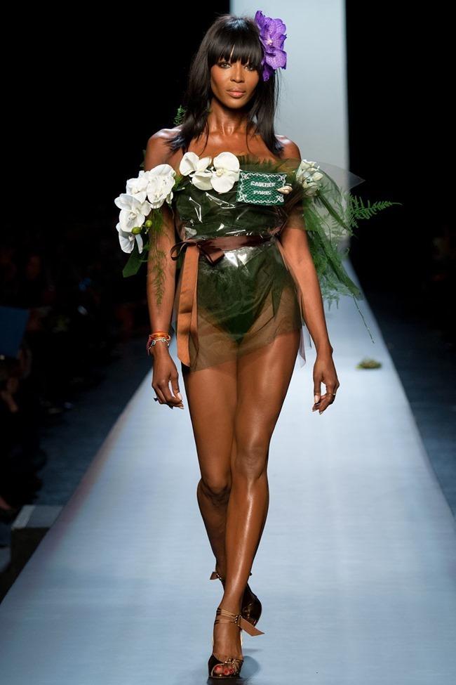 PARIS HAUTE COUTURE Jean Paul Gaultier Haute Couture Spring 2015. www.imageamplified.com, Image Amplified (61)