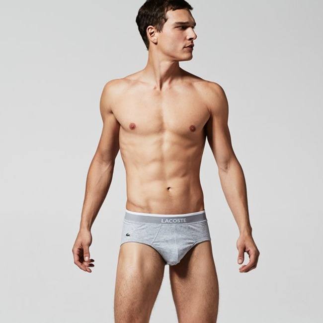 LOOKBOOK Alexandre Cunha for Lacoste Underwear Spring 2015 by Kai Z Feng. www.imageamplified.com, Image Amplified (11)