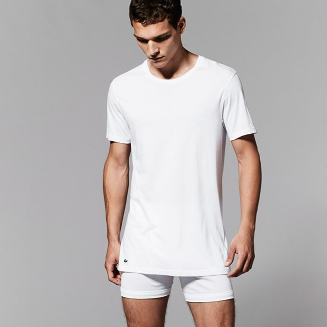 LOOKBOOK Alexandre Cunha for Lacoste Underwear Spring 2015 by Kai Z Feng. www.imageamplified.com, Image Amplified (13)