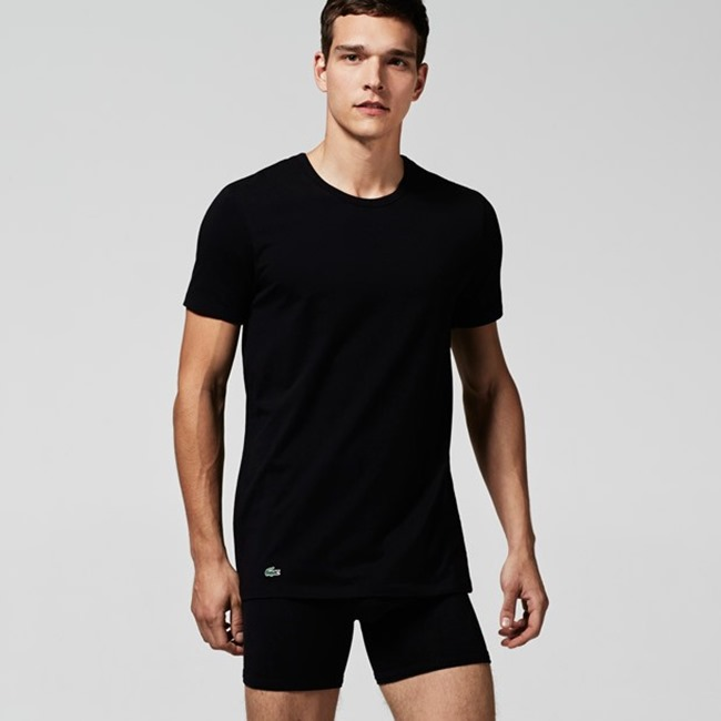 LOOKBOOK Alexandre Cunha for Lacoste Underwear Spring 2015 by Kai Z Feng. www.imageamplified.com, Image Amplified (15)