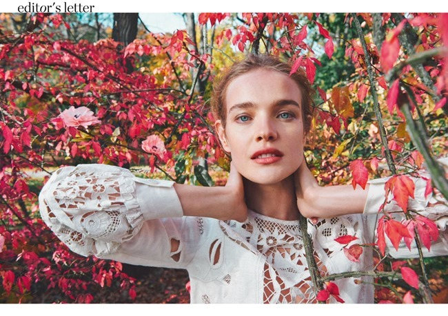 PORTER MAGAZINE Natalia Vodianova by Ryan McGinley. George Cortina, Spring 2015, www.imageamplified.com, Image Amplified (1)