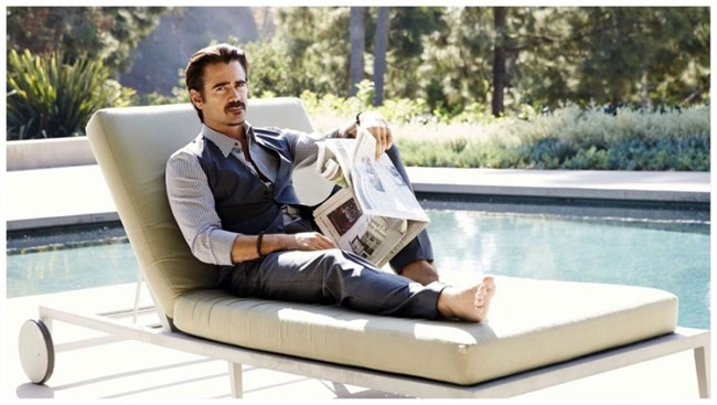 VANITY FAIR ITALIA Colin Farrell by John Russo. Taylor Jacobson, January 2015, www.imageamplified.com, Image Amplified (5)