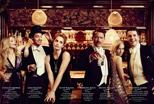 VANITY FAIR MAGAZINE The British Are Coming by Jason Bell. March 2015, www.imageamplified.com, Image Amplified (1)