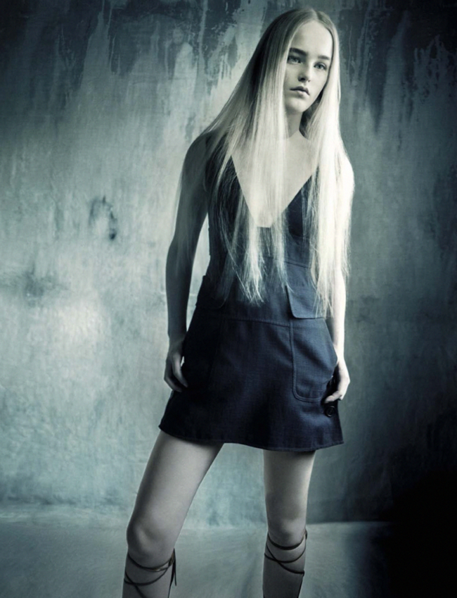 VOGUE ITALIA Jean Campbell by Paolo Roversi. Alastair McKimm, February 2015, www.imageamplified.com, Image Amplified (8)