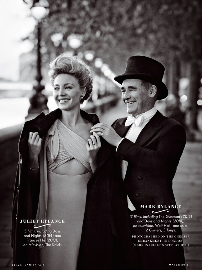 VANITY FAIR MAGAZINE The British Are Coming by Jason Bell. March 2015, www.imageamplified.com, Image Amplified (8)