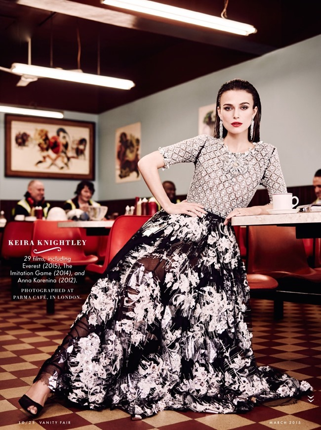 VANITY FAIR MAGAZINE The British Are Coming by Jason Bell. March 2015, www.imageamplified.com, Image Amplified (16)