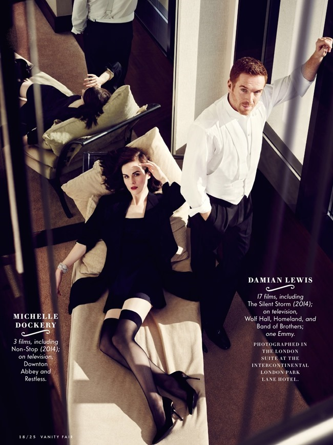 VANITY FAIR MAGAZINE The British Are Coming by Jason Bell. March 20 15, www.imageamplified.com, Image Amplified (17)