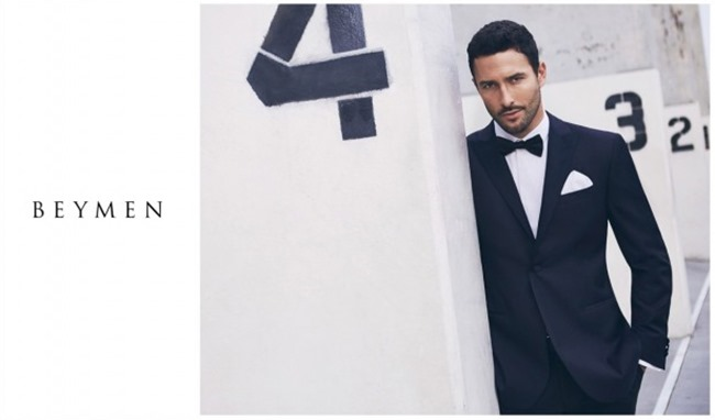 CAMPAIGN Noah Mills for Beymen Spring 2015 by Koray Birand. Mahizer Aytas, www.imageamplified.com, Image Amplified (2)