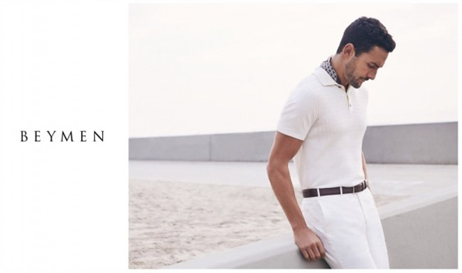 CAMPAIGN Noah Mills for Beymen Spring 2015 by Koray Birand. Mahizer Aytas, www.imageamplified.com, Image Amplified (5)