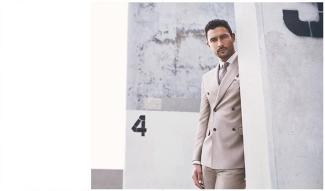 CAMPAIGN Noah Mills for Beymen Spring 2015 by Koray Birand. Mahizer Aytas, www.imageamplified.com, Image Amplified (6)