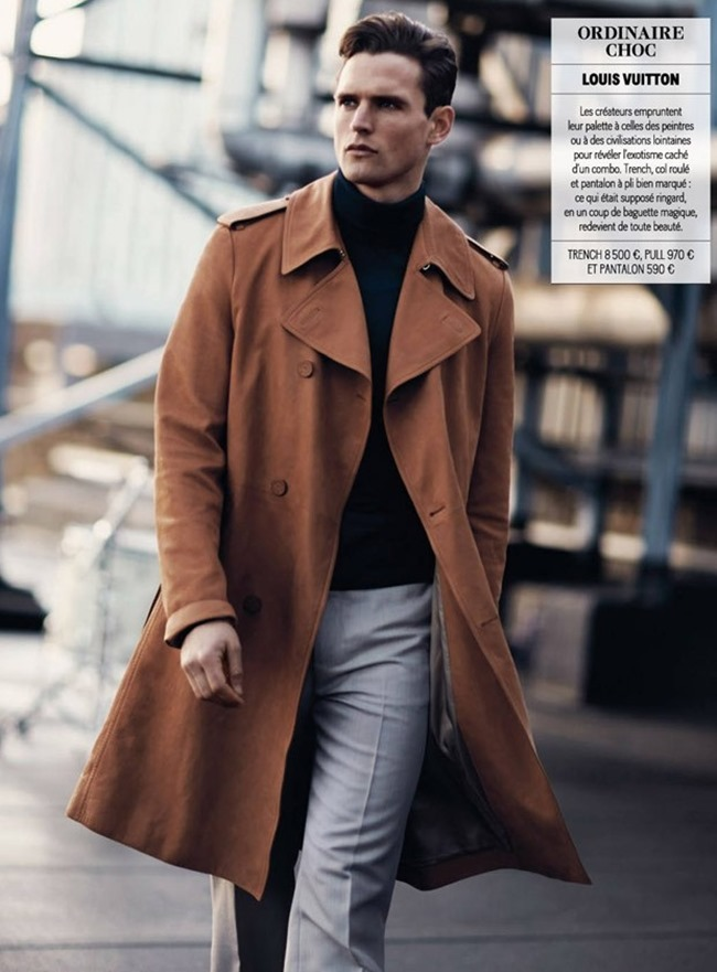 GQ FRANCE Alex Dunstan & Guy Robinson by Julian Broad. James Sleaford, March 2015, www.imageamplified.com, Image Amplified (3)