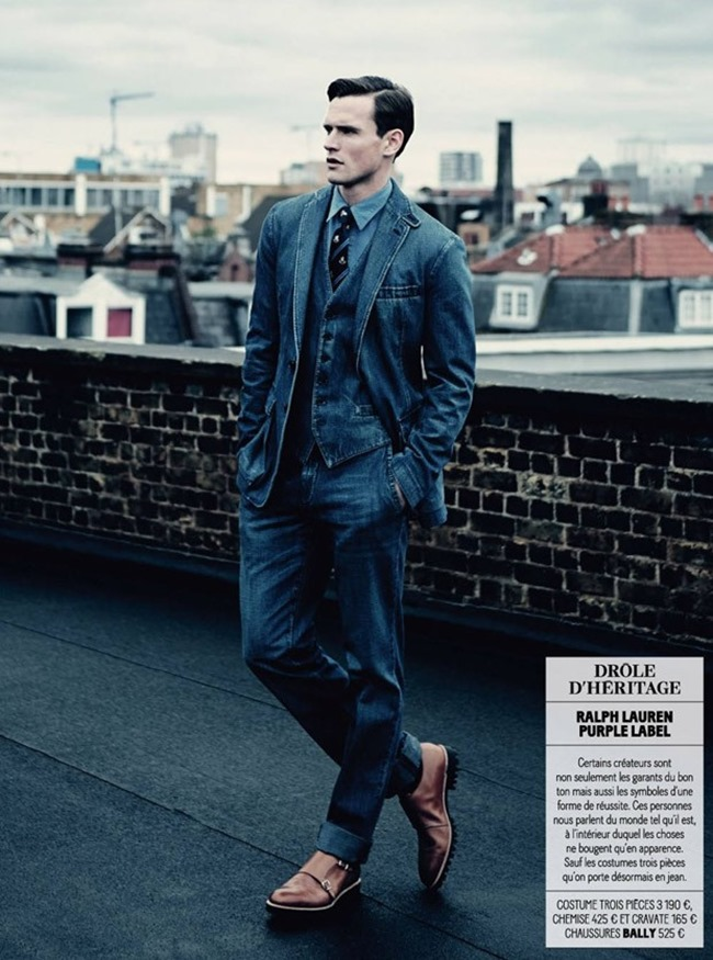 GQ FRANCE Alex Dunstan & Guy Robinson by Julian Broad. James Sleaford, March 2015, www.imageamplified.com, Image Amplified (5)
