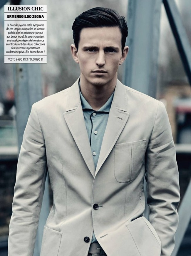 GQ FRANCE Alex Dunstan & Guy Robinson by Julian Broad. James Sleaford, March 2015, www.imageamplified.com, Image Amplified (10)