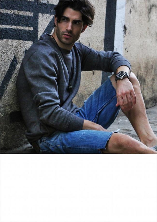 MEN'S HEALTH KAZAKHSTAN Onofre Contreras by Gui  Costa. Kshitij Kankaria, February 2015, www.imageamplified.com, Image Amplified (16)