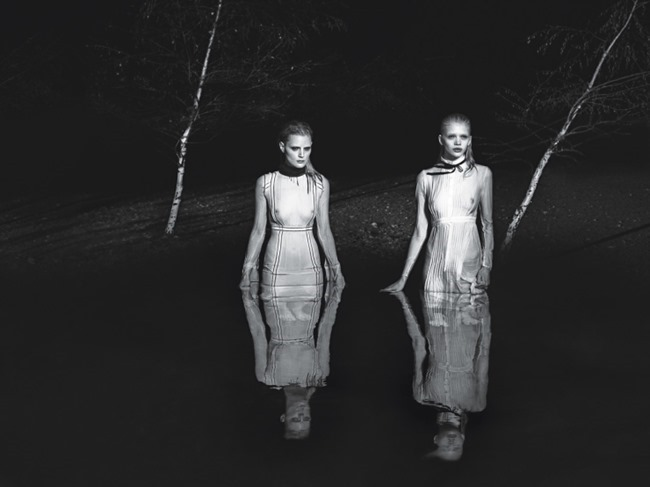 W MAGAZINE Be-witched by Mert & marcus. Edward Enninful, March 2015, www.imageamplified.com, Image Amplified (21)