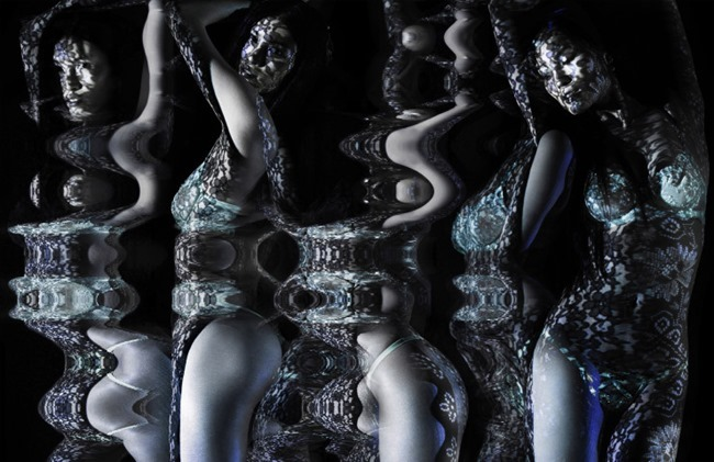 10 MAGAZINE Pin-Ups by Nick Knight. Sophia Neophitou-Apostolou, Spring 2015, www.imageamplified.com, Image Amplified (8)