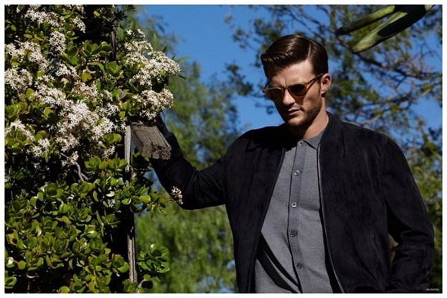 FASHION PHOTOGRAPHY Scott Eastwood for Mr Porter by Randall Mesdon. Dan May, Spring 2015, www.imageamplified.com, IMage Amplified (1)