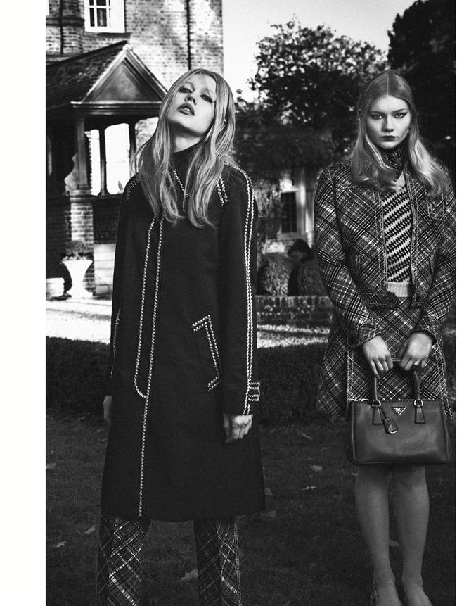 IO DONNA Alys Hale & Zanna van Vorstenbosch by Dima Hohlov. Kimi O'Neill, February 2015, www.imageamplified.com, Image Amplified (11)