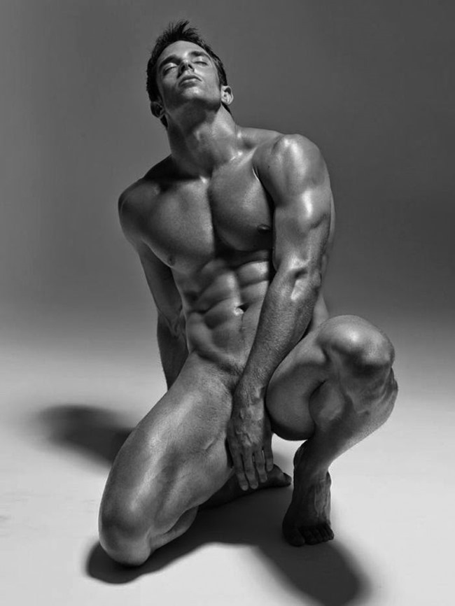 MASCULINE DOSAGE Homme by David Vance, www.imageamplified.com, IMage Amplified