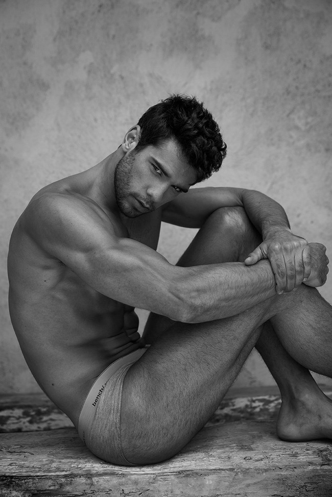 MASCULINE DOSAGE Joao Chiaffitelli by Johnny Lopera. Spring 2015, www.imageamplified.com, Image Amplified (2)