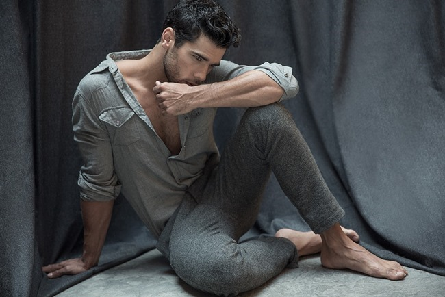 MASCULINE DOSAGE Joao Chiaffitelli by Johnny Lopera. Spring 2015, www.imageamplified.com, Image Amplified (6)