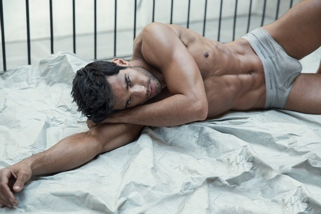 MASCULINE DOSAGE Joao Chiaffitelli by Johnny Lopera. Spring 2015, www.imageamplified.com, Image Amplified (8)