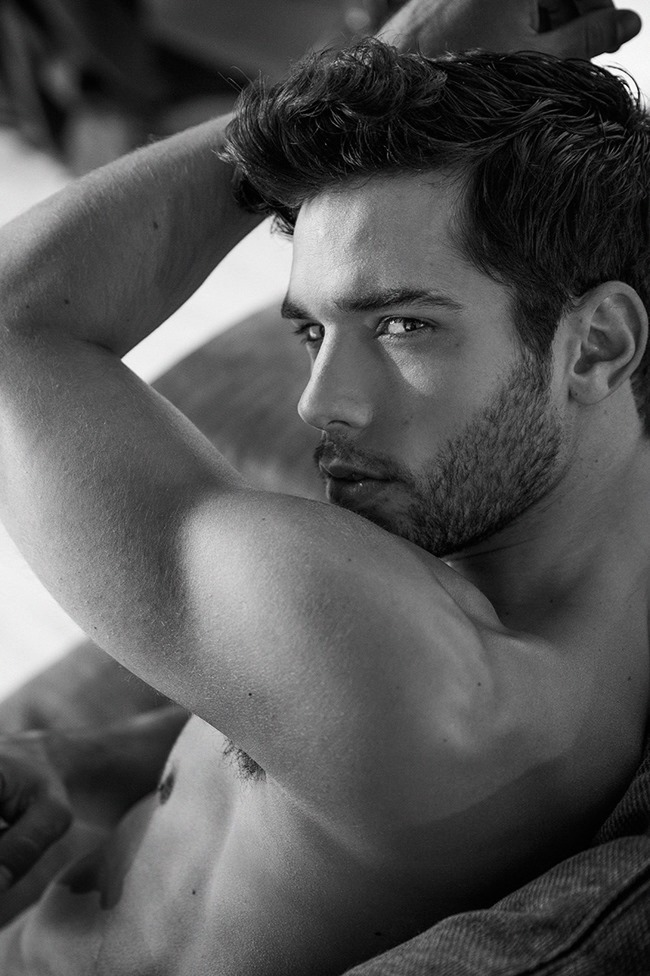 MASCULINE DOSAGE Joao Chiaffitelli by Johnny Lopera. Spring 2015, www.imageamplified.com, Image Amplified (13)