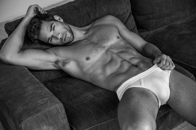 MASCULINE DOSAGE Joao Chiaffitelli by Johnny Lopera. Spring 2015, www.imageamplified.com, Image Amplified (14)