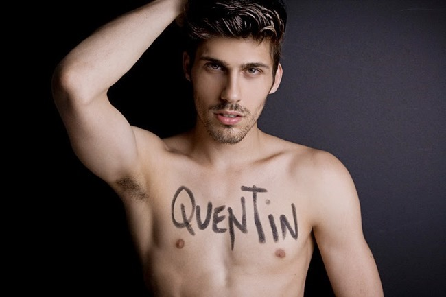 MASCULINE DOSAGE Quentin Bruno by Rick Day. Spring 2015, www.imageamplified.com, IMage Amplified (4)