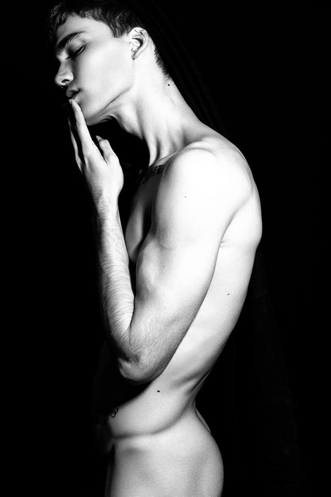 MASCULINE DOSAGE Marc Luloh by Joey Leo. Spring 2015, www.imageamplified.com, IMage Amplified (3)