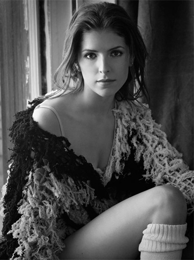 THE EDIT Anna Kendrick by Victor Demarchelier. Tracy Taylor, February 2015, www.imageamplified.com, Image Amplified (3)