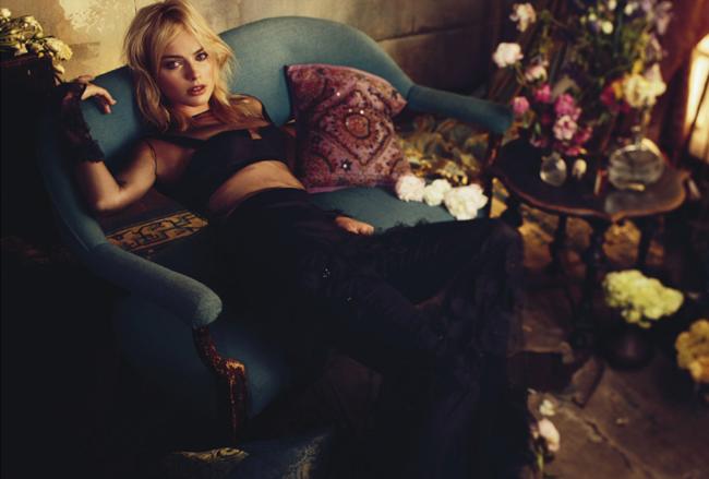 VOGUE AUSTRALIA Margot Robbie by Alexi Lubomirski. Christiane Centenera, March 2015, www.imageamplified.com, Image Amplified (9)