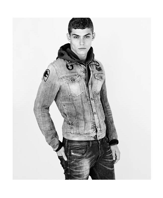 CAMPAIGN Jack Vanderhart & Jacob Hankin for Myer Denim Fall 2015. www.imageamplified.com, Image Amplified (5)