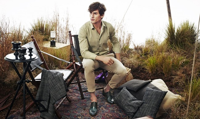 CAMPAIGN Marcio Patriota for Fabi Shoes Summer 2015. www.imageamplified.com, Image Amplified (3)