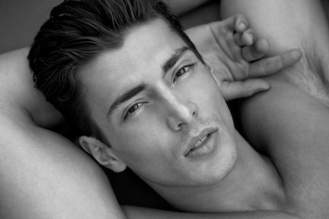 MASCULINE DOSAGE Elliott Law by Tony Duran. Spring 2015, www.imageamplified.com, Image amplified (5)