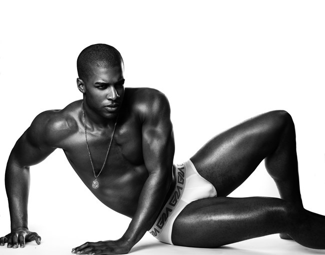 MASCULINE DOSAGE Darius Williams @ Soul Artist Management by Brian Jamie. Spring 2015, www.imageamplified.com, Image Amplified (1)